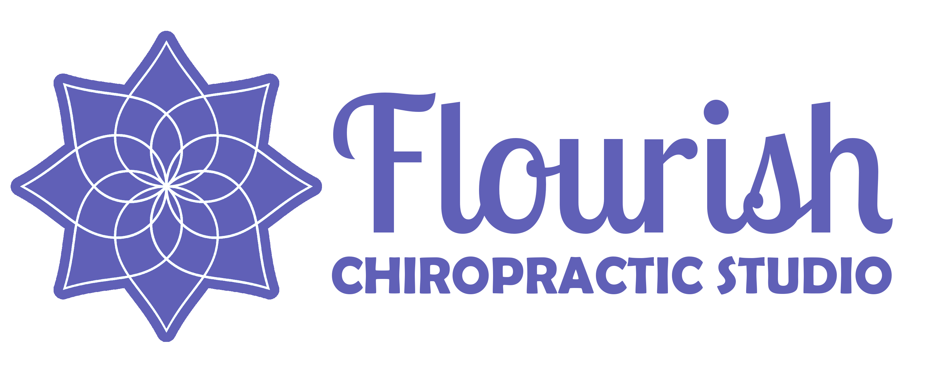 Flourish Chiropractic Studio by Dr. Biljana Durickovic